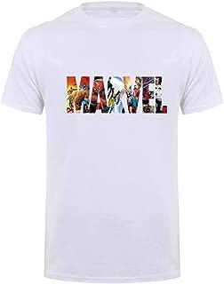 superhero t shirts online shopping india