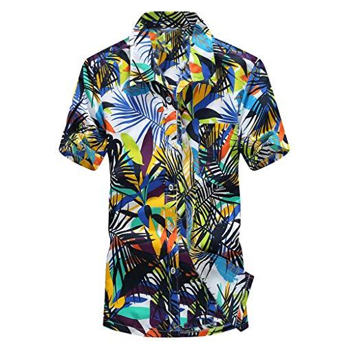 Buyaole,Camisa Hombre Ofertas,Camiseta Hombre Dragon Ball,Sudadera Hombre Oferta,Polo Hombre Cuello Alto,Blusas Largas para Mujer