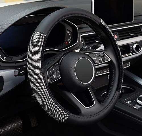 06 honda civic steering wheel - 3