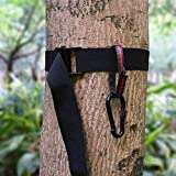 Boaton Safety Harness Tree Strap,...
