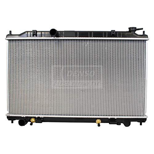 05 altima radiator - 1