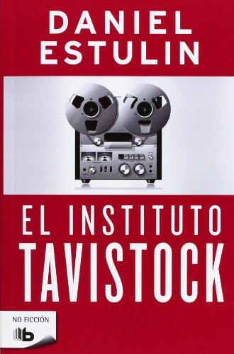 El instituto Tavistock (No ficción)