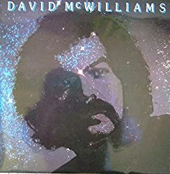 Don't Do It For Love - David McWilliams 7