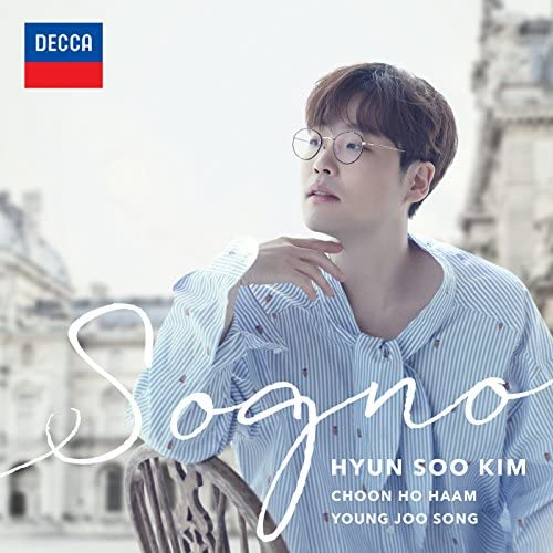 Hyun Soo Kim, Choon Ho Haam & Young-Joo Song