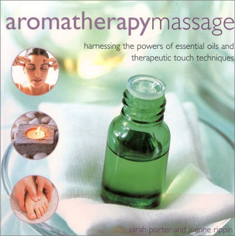 Save %95 Now! Aromatherapy Massage