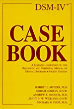 dsm iv casebook
