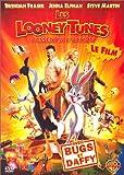 Les Looney Tunes passent à l'action, Le Film