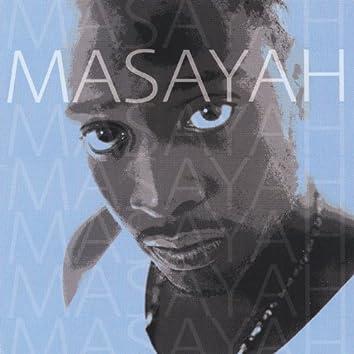 Masayah