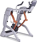 Octane Fitness ZR8 Zero Runner, review plus buy at low price