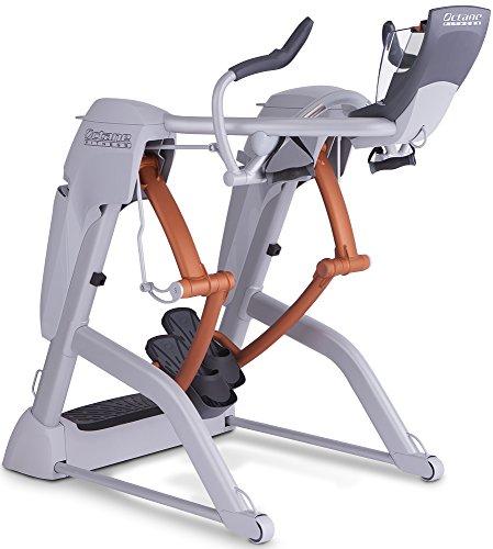 Octane Fitness ZR8