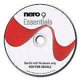 Nero 9 Essentials OEM -