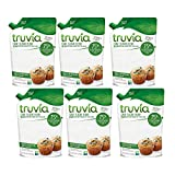 Truvia Sweetener Baking Blend, Now Called