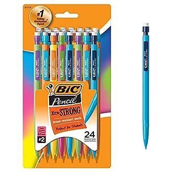 Best mechanical pencil 9 Reviews