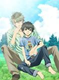 SUPER LOVERS 第5巻 [Blu-ray]