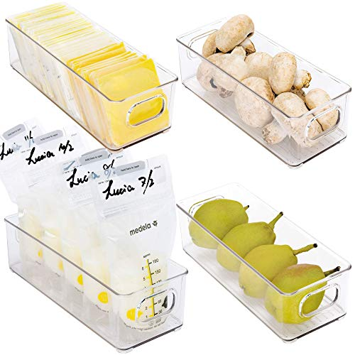 emerson storage bins - 3