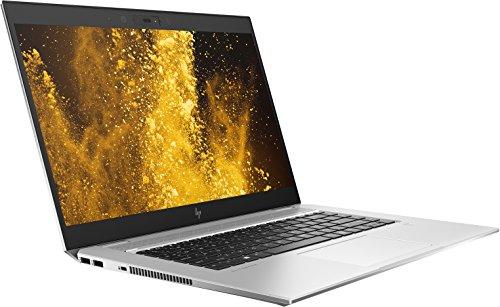 HP EliteBook 1050 G1 5SQ98EA Notebook, 15,6″, Ultra HD, Intel® Bild 2*