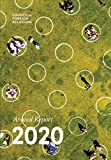2020 Annual Report (English Edition)