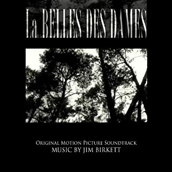 La Belles Des Dames - Original Motion Picture Soundtrack