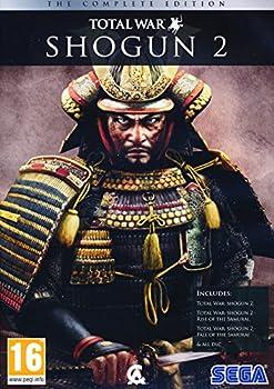 Best total war shogun 2 Reviews