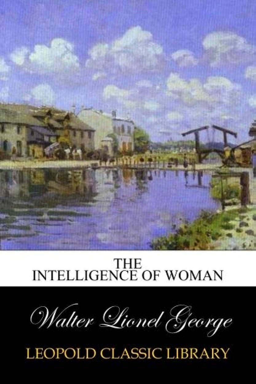 餌助言カフェThe Intelligence of Woman