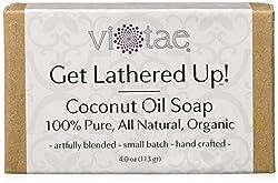 lightening skin soap