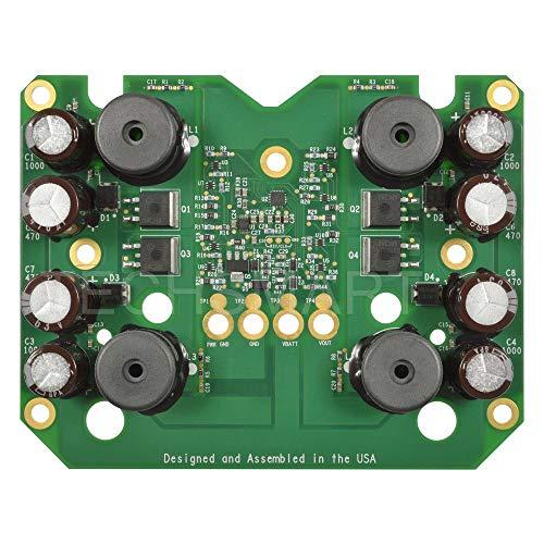 TechSmart R76001 Diesel Fuel Injector Control Module (FICM)