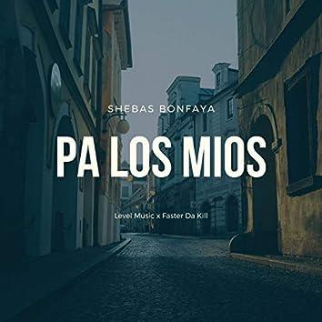 Pa los Míos (Edición Especial)