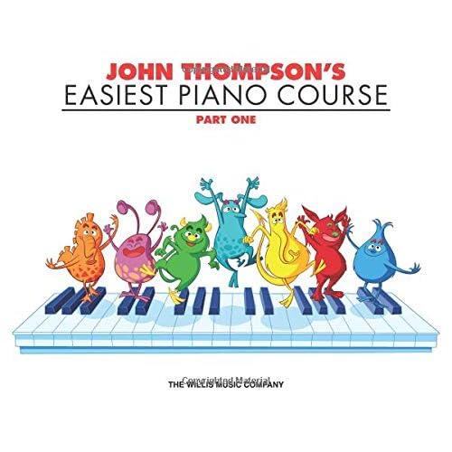 Beginning Piano Books: Amazon.com