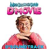 Mrs Brown's Boys: D'Original Motion Picture Soundtrack [Explicit]