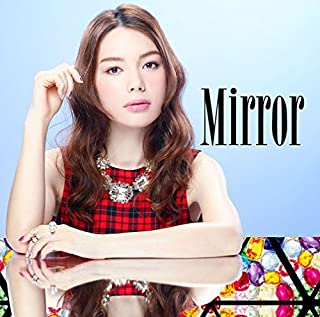 MIRROR(regular) by Rei Yasuda