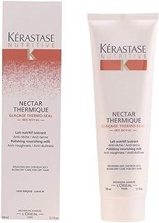 Kerastase Nutritive Nectar Thermique, 150 ml