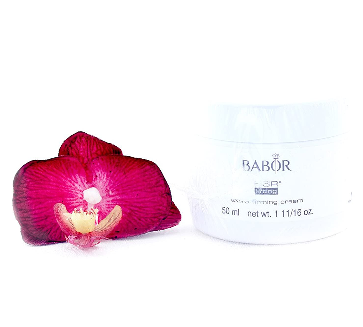 医薬品人質衛星バボール HSR Lifting Extra Firming Cream (Salon Product) 50ml/1.7oz並行輸入品