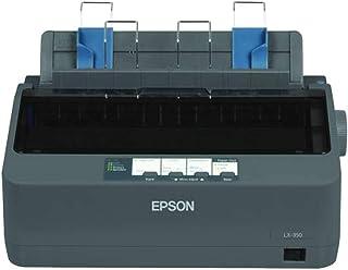 Impressora, Epson, C11CC24021, Preto