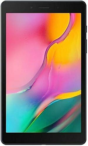 Samsung Galaxy Tab A 8-inch - Best Tablets With Cellular
