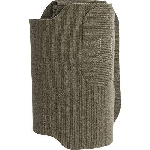 MPH Full, Desert Tan, Multi-Purpose Holster Tactigami for Concealed Carry Gun