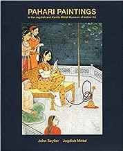 Pahari Paintings in the Jagdish and Kamla Mittal Museum of Indian Art