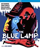 The Blue Lamp (Special Edition) [Blu-ray]