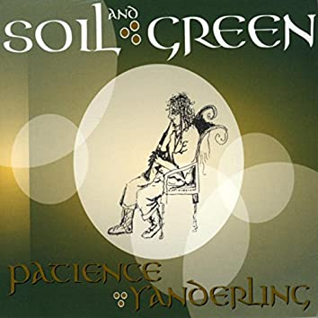 Soil and Green