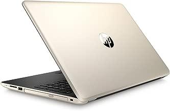 HP Pavilion 2018 Newest Business Flagship Laptop PC 17.3
