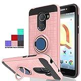 Wtiaw Handy-Hüllen: Alcatel A30 Plus , Alcatel A30 Fierce