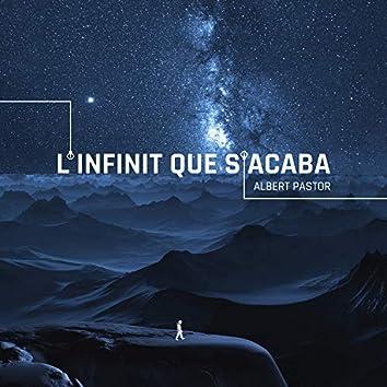 L'infinit Que S'acaba