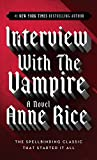 Interview with the...image