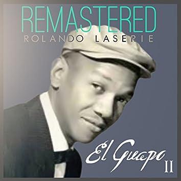 El guapo, Vol. 2 (Remastered)