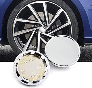 Suchergebnis Auf Für Nabenabdeckung Reifen Felgen Auto Motorrad