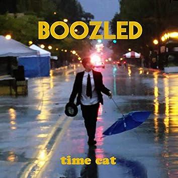 Boozled