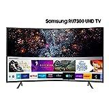 Samsung 65RU7300 Curve TV