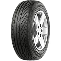 Uniroyal RainExpert 3  - 185/65R15 88H - Neumático de Verano