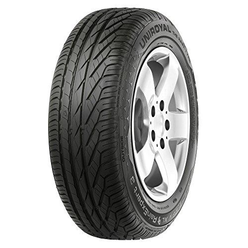 Uniroyal RainExpert 3 - 155/65R13 73T - Neumático de Verano