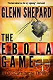 The Ebola Game