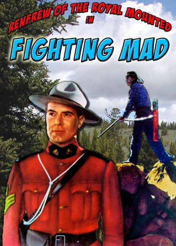 Fighting Mad (1939)